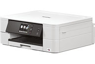 BROTHER DCP-J774DW Tintenstrahl 3-in-1 Mulitifunktionsdrucker WLAN