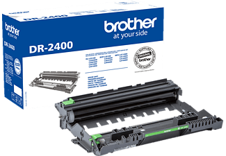BROTHER DR-2400 Trommel