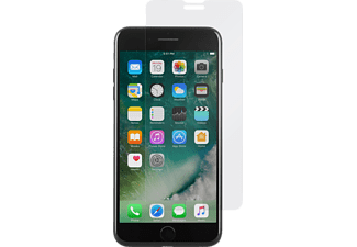 MOSHI AirFoil, Schutzglas, passend für Apple iPhone 8 Plus/ iPhone 7 Plus