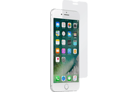 MOSHI AirFoil Schutzglas (Apple iPhone 8 Plus/ iPhone 7 Plus)