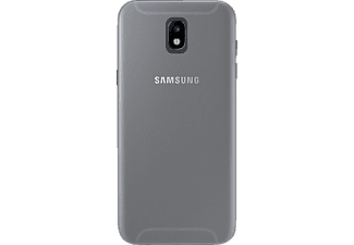 2251 Backcover Samsung Galaxy J5 (2017)  Transparent