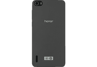 SPADA Ultraslim Backcover Honor 6C Thermoplastisches Polyurethan Transparent