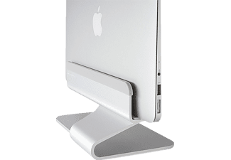 RAIN DESIGN mTower, Notebook Stand
