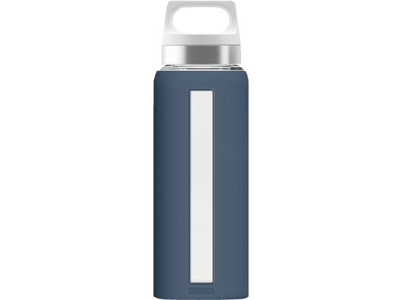 SIGG 8648.9 Dream Midnight Trinkflasche