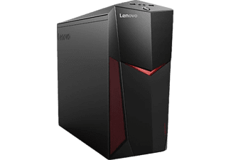 LENOVO 90H7009NTX Legion Y520T i5 8+16GB Gaming PC