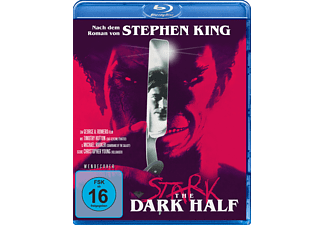Stark - Stephen King - (Blu-ray)
