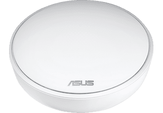 ASUS Lyra 2in1 Pack, WLAN Mesh System
