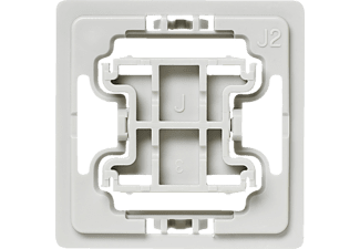 HOMEMATIC IP 103478A2, Adapter
