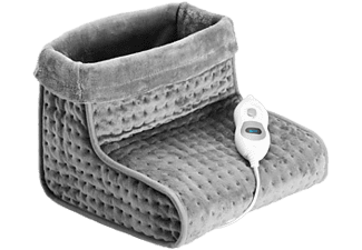 LANAFORM Voetenverwarmer (LA180401 FOOT WARMER)