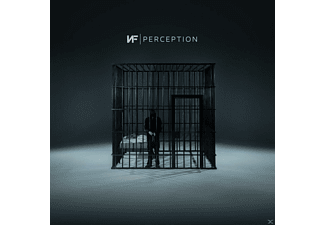 Nf - Perception - (CD)