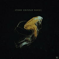Story Untold - Waves [CD]