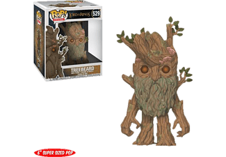 "POP! Movies: LOTR/Hobbit S2 - 6"" Treebeard"