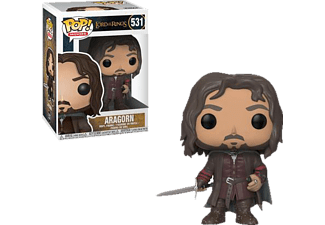 POP! Movies: LOTR/Hobbit S2 - Aragorn