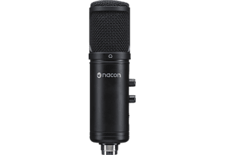 NACON ST-200 Streaming, Mikrofon, 1.8 m