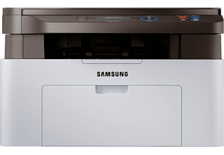 HP Samsung All-in-one printer Xpress SL-M2070W (SS298D#EEE)