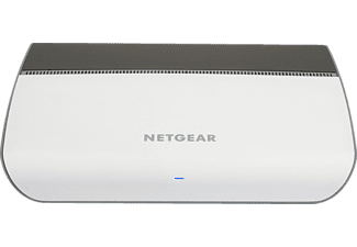NETGEAR GS908, Switch