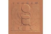 Ingram - Would You Like To Fly [CD]