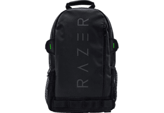 RAZER Rogue Backpack 13.3 Zoll, schwarz (RC81-02640101-0000)