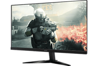 ACER KG271A 27 Zoll Full-HD Gaming Monitor (1 ms Reaktionszeit, FreeSync, 144 Hz)