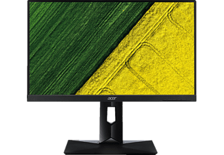 ACER CB271HB 27 Zoll Full-HD Monitor (1 ms Reaktionszeit, 75 Hz)