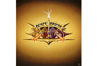 Dukes Of The Orient - Dukes Of The Orient [CD]