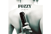 Fozzy - Judas [CD]