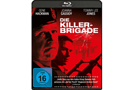 Die Killer-Brigade [Blu-ray]