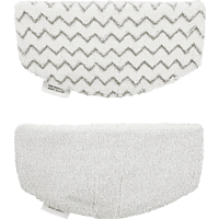 BISSELL 1016N Mop Pads + Scent Discs