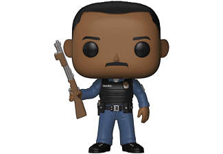 Bright Pop! Vinyl Figur 558 Daryl Ward