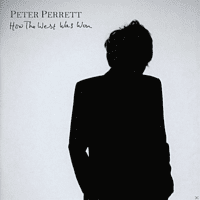 Peter Perrett - How The West Was Won (Jewel Case) [CD]