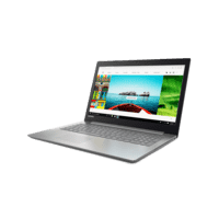 Lenovo Laptoplar