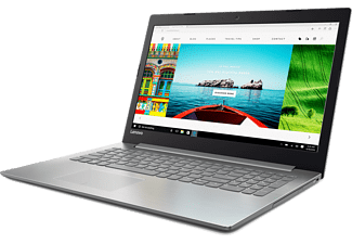 LENOVO IdeaPad 320 A12-9720P 8GB 1TB 80XS008NTX Laptop Outlet