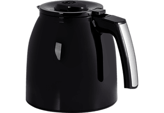 MELITTA Easy Top, Thermoskanne