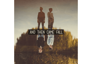And Then Came Fall - And Then Came Fall - (CD)