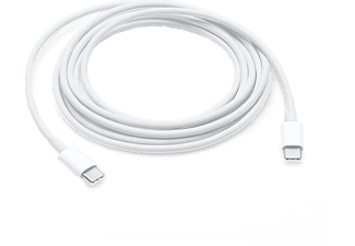 APPLE Câble USB-C 2 m (MLL82ZM/A)