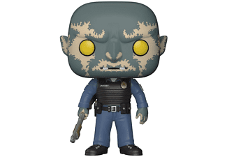 Bright Pop! Vinyl Figur 560 Nick Jakoby