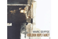 Marc Seiffge - Forlorn Hope Fancy [CD]