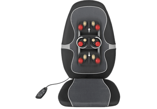 MEDISANA MC 815 Shiatsu massagekussen