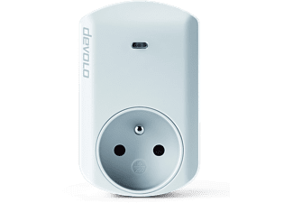 DEVOLO Home Control Prise intelligente (9585)