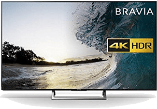 SONY KD65XE8505BAEP 65 inç 164 cm 4K Ultra HD Android TV