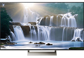 SONY KD65XE9305BAEP 65 inç 164 cm 4K Ultra HD Smart LED TV
