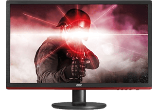 AOC G2260VWQ6 21.5 inç Full HD Gaming Monitör