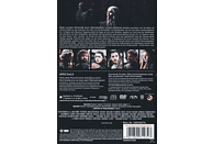 Game of Thrones - Staffel 7 [DVD]