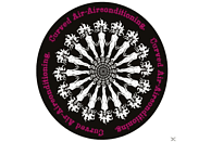 Curved Air - Air Conditioning [CD]