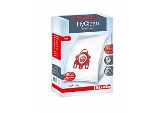 MIELE Sacs aspirateur FJM HyClean 3D Efficiency (155511)