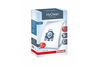 MIELE Sacs aspirateur GN HyClean 3D Efficiency (155512)