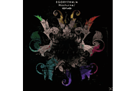 Egorythmia - Nocturnal [CD]