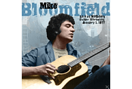 Michael Bloomfield - Live At McCabe's Guitar Workshop [Vinyl]