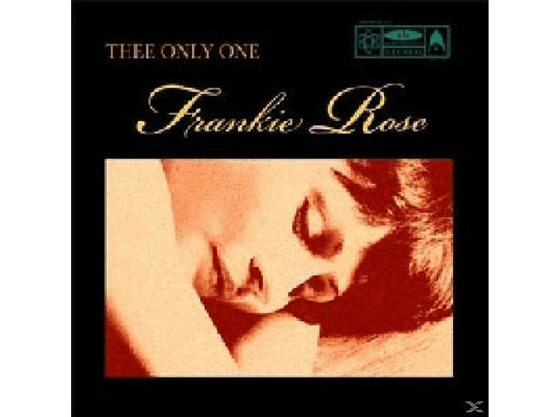 Frankie Rose - Thee Only One [Vinyl]