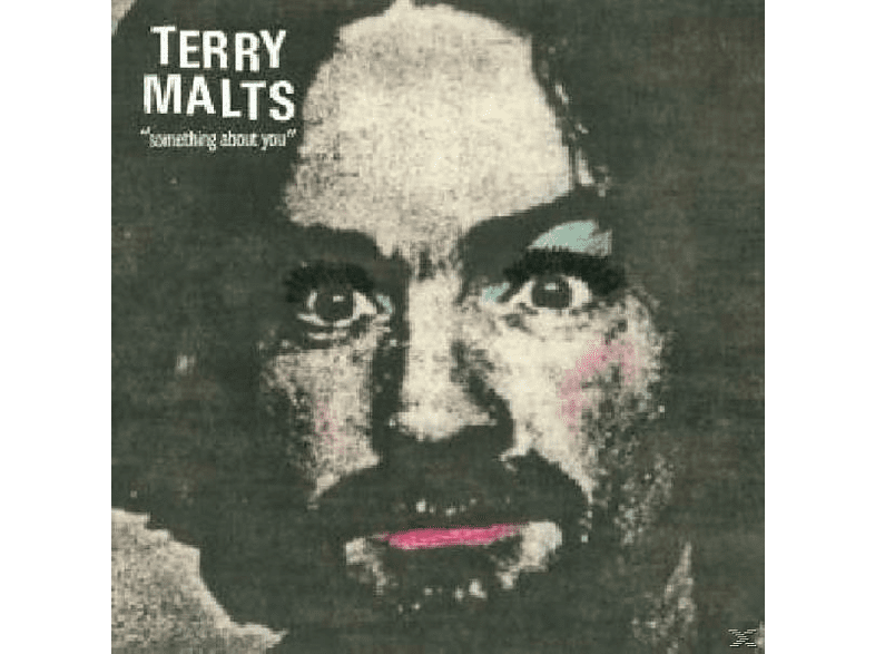 Terry Malts - Something About You [Vinyl]